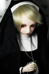 IMGP3241.jpg